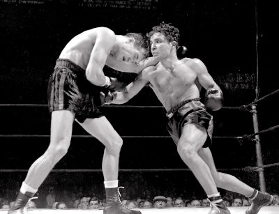 boxing   negscansix